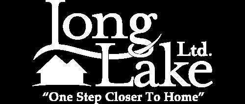 Homebuilder Logo